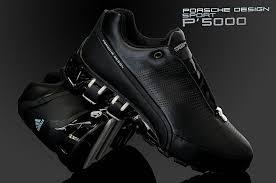 adidas porsche design sport mizuno adidas porsche design sport leather p5000 running shoes