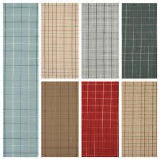 check vs plaid tartan vs plaid perfect clan cbell tartans with tartan vs plaid