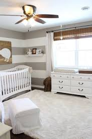 best 25 taupe nursery ideas on pinterest baby room chevron