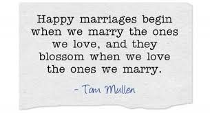 marriage quotations in wedding quotes marriage wedding sayings