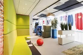 bureau start up bureau startup entreprise company comme