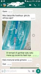 Alat Tes Hiv Di Apotik 085730846493 alat tes hiv di dki jakarta jual alat tes hiv dki