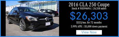 mercedes glk lease march pre owned mercedes lease specials mercedes
