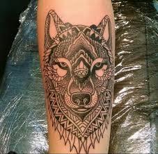 tattoo tribal na perna masculina tatuagem maori masculina e feminina na perna e no braço