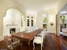 victorian era house plans victorian era house plans dining house style design stunning