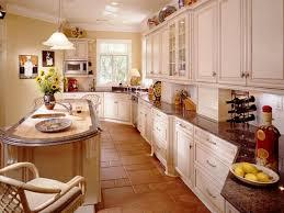 Kitchen Interior Decorating Ideas Traditional Kitchen Designs Lightandwiregallery Com