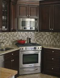 corner stove kitchen the corner stove kitchen is a perfect example