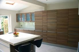 Kitchen Units Design by Kitchen Design