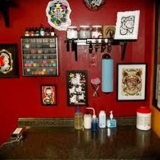 yesterdays hero tattoo closed tattoo 2907 gill st