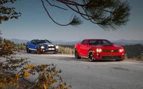 2012 mustang gt500 specs 2012 chevrolet camaro zl1 vs 2013 ford shelby gt500 motor trend