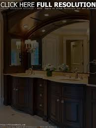 bathroom cabinets oak bathroom bathroom cabinets plans storage