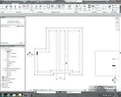 slab floor plans house slab foundation large size of foundation floor plan incredible