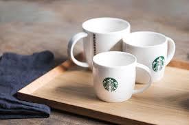 starbucks essentials starbucks coffee company
