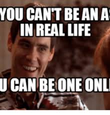 I Like It Meme - 25 best memes about jim carrey i like it alot jim carrey i