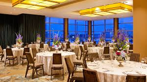 boston wedding venues boston wedding venues the westin boston waterfront