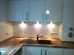 gebrauchteküche gebrauchte küchen rheumri
