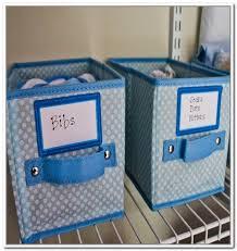 baby nursery storage ideas home design ideas
