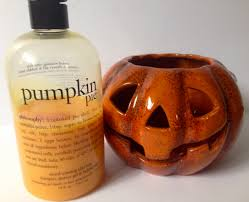 florence and mary review philosophy pumpkin pie shampoo