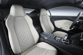 Audi R8 Specs - 2017 audi r8 reviews and rating motor trend