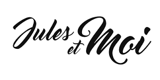 organisateur de mariage tarif jules et moi wedding planner tarif organisateur de mariage