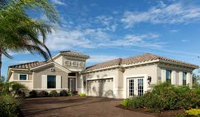 lakewood ranch fl new move in ready home builders
