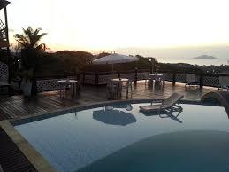 guesthouse bella vista ocean view búzios brazil booking com