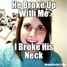 Possessive Girlfriend Meme - unique possessive girlfriend meme pin jealous girlfriend funny