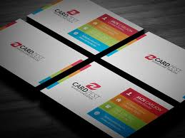 Free Business Card Maker Download 201 Best Free Business Card Templates Images On Pinterest