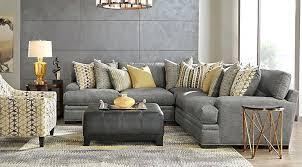 livingroom sofa sofas for living room wonderful chair set living room living room