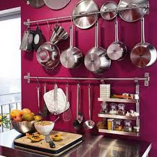Kitchen Storage Ideas For Small Spaces Kitchen Storage Ideas For Small Kitchenscreative Solutions For