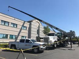 nesscampbell crane rigging linkedin