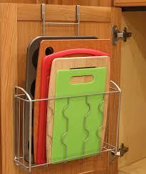 kitchen kitchen cupboard storage kitchen closet organizers best