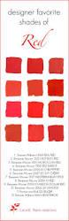 the 25 best red front doors ideas on pinterest exterior door