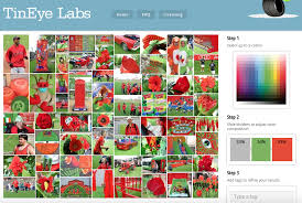 Color Combinations For Website Essential Color Tools For Ux Designers U2013 Ux Planet