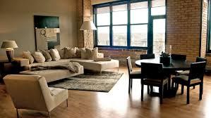 living room loft ideas andre scheers huis