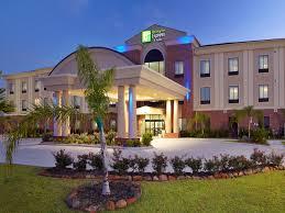 holiday inn express u0026 suites deer park hotel by ihg