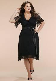 114 best plus size fashion love your curves images on pinterest