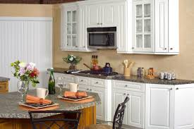 best kitchen cabinets brands 2020 the best kitchen cabinets buying guide 2021 tips that work