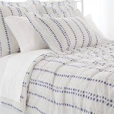 best linens best bedding sets top sites for bedspreads and duvet covers
