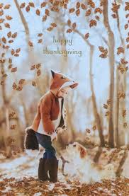 happy thanksgiving card a thanksgiving tradition connect with little ones through poetry
