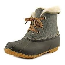 womens boots diana sporto womens diana leather closed toe ankle cold weather alaska