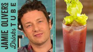 jamie u0027s bloody mary u0026 barbecoa bloody mary jamie oliver drinks