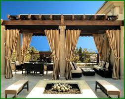 Best Outdoor Patio Cover Ideas Patio Covers And Canopies Outdoor - Backyard patio cover designs