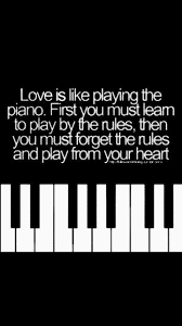 19 best awesome pianos images on pinterest music piano keys and