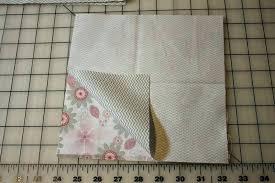 Toddler Bed Quilt Set Toddler Bed Quilts U2013 Co Nnect Me