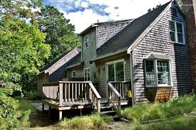 cottage rental cape cod on the beach home decor interior exterior