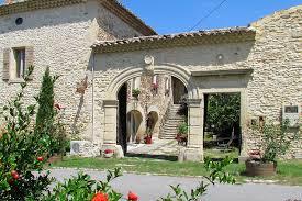 chambre d hote charme drome maisons d hôtes de charme drôme provençale provence