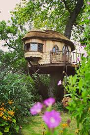 205 best tree house love images on pinterest treehouses small