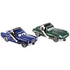 disney u2022pixar cars 3 deluxe fritter vehicle dxv94 mattel shop