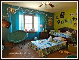 32bhs2br3d1jpg 11 sumptuous design ideas 16 x 32 cabin floor plans room ideas for tweens small 28 rooms for tweens decorating